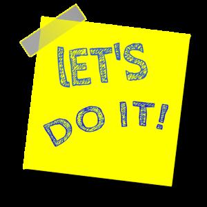 lets-do-it-1432952_960_720